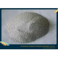 Wholesale Steel Welding Material 60 Mesh Magnesium Metal Powder 99% Mg Without Lump Dregs from china suppliers