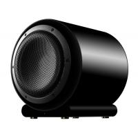 Wholesale Active High Power Home Theater Subwoofer High Fidelity for Motorcycle from china suppliers
