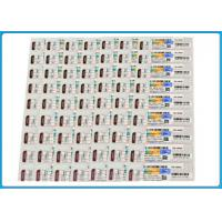 Wholesale original windows 7 / XP / 8 / 8.1 professional full version product key from china suppliers