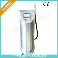 Wholesale 4 Filters 60KG IPL hair removal machine , skin rejuvenation equipment for any color from china suppliers