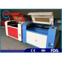 Wholesale Portable Laser Metal Engraving Machine Professional 300 x 200mm Working Size from china suppliers