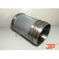 8DC8 High Temperature Resistant Diesel Engine Cylinder Liner Chroming ME062597