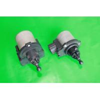 Wholesale 12V PM high torque stepper motors 35mm , 2 phase stepper motor from china suppliers