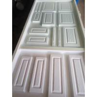 Wholesale Professional Kitchen Cabinet vacuum membrane press machine from china suppliers
