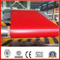Buy cheap PPGI STEEL COILS from wholesalers