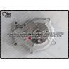 Buy cheap V3300 V3800 water pump 1C010-73030 for Kubota Engine Denyo PowerDiesel Engin- driven AC Generator / Brushless AC Generat from wholesalers