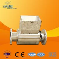 Buy cheap No Chemical Heat Transfer System Electronic Water Treatment Pipe Descaling from wholesalers