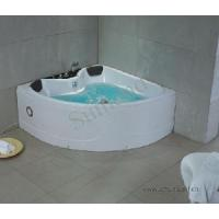 Wholesale Jacuzzi (SLT-YG 150YB) from china suppliers