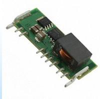 Wholesale NSR020A0X43Z Power Module Integrated Circuits Module 0.59V to 6V 20A 10Pin  from china suppliers