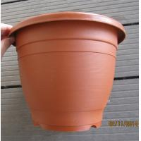 Buy cheap terracotta nursery pot from wholesalers