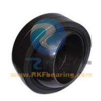Quality P4, P5, P6 low friction moment open / z / zz / rs spherical plain bearing GEG40ES-2RS for sale