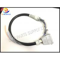 Buy cheap Panasonic CM Feeder Cart Cable N510053281AA KXFP6EMLA01 N510011502AA from wholesalers
