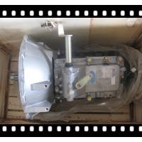 Wholesale FOTON TRUCK PARTS,GEARBOX ASSY from china suppliers