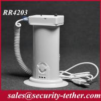 Wholesale RR4203 from china suppliers
