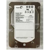 Wholesale Seagate Cheetah 15K.7 ST3600057FC 600GB 15K 4Gbps 40 pin Fiber Channel HDD from china suppliers