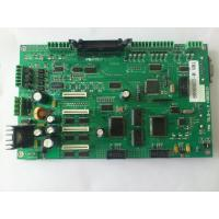 Wholesale A-Starjet Large Format Printer Mainboard Carriage Board and other boards from china suppliers