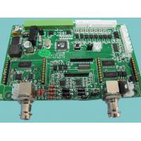 Wholesale SMT / BGA / DIP / PCB Prototype Assembly High Speed For Industry Control from china suppliers