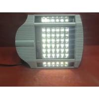 Wholesale 98w 4000k, 5500k, 6000k COB Reflector Led Street Lighting Fixtures, IP65 lamp from china suppliers