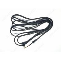 Wholesale 2.5mmAudio Cable Assembly 30awg*4C With Molex 51201-0400 Connector Remote Control from china suppliers