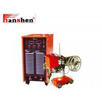Wholesale igbt inverter Submerged ARC Welding Machine 3C / CE digital thermal from china suppliers