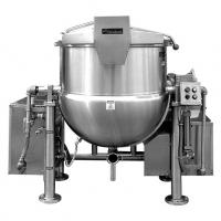 Wholesale Durable Energy - Saving Stainless steel Mixing Agitator with High Efficiency for chemical from china suppliers