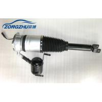 Wholesale Audi A8 D3 4E 2002 - 2010 Air Shock  Absorber Rear Right Rebuild 4E0616002H from china suppliers