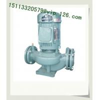 Wholesale China Cooling Tower Water Pump For Spain from china suppliers