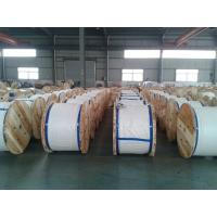 """Wholesale 1/2""""(1x7)Galvanized Steel Wire Strand as per ASTM A 475 Class A zinc-coating EHS,HS from china suppliers"""