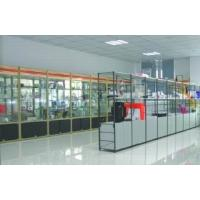 Shenzhen Bozer Display Products Co.,Ltd