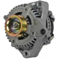 Wholesale Lexus Denso Car Alternator 03 04 05 LEXUS LX470 TOYOTA LAND CRUISER 4.7 from china suppliers