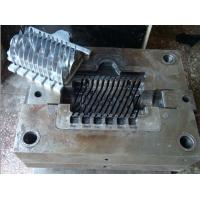 Wholesale OEM Zinc Alloy Die Casting Mold Hot Chamber / Cast Aluminum Mold  from china suppliers