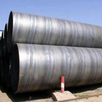Wholesale Submerged arc welding pipe, SAW pipes, SAW pipe manufacturer, SAW pipes Exporter from china suppliers