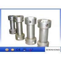Wholesale Tightening Tower Erection Tools / Double Sided Sleeve Wrench from china suppliers