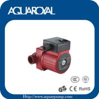 Wholesale Circulation pump,Heating pump RS15/6G from china suppliers