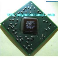 Wholesale Integrated Circuit Chip 218-0755091 Computer GPU CHIP AMD IC from china suppliers