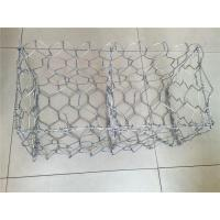 Wholesale stone wire mesh from china suppliers