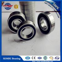 Wholesale TFN 6201 ZZ 2RS High Quality Deep Groove Ball Bearings 12*32*10mm from China Factory from china suppliers