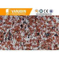 Wholesale Artifical level A flexible wall tiles 3mm thickness / house wall decoration tiles from china suppliers