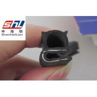 Wholesale epdm Rubber Cabinet Door Seal Switch Cabinet Door seal For Electrical Enclosures from china suppliers
