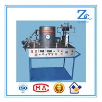 Wholesale Asphalt foam Tester from china suppliers