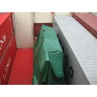 Wholesale Multiple Check Bulk Carrier Loading Procedure from china suppliers