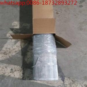 Wholesale Aluminum Wire Netting/Aluminum alloy window screen/aluminum mesh for anti mosquito/aluminum mesh screen from china suppliers