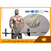 Wholesale Metandienone Oral Anabolic Steroids Dianabol Methandrostenolone for Muslce Gaining from china suppliers