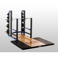 Wholesale SJL0.3-18(Four pillar) lifting platforms from china suppliers