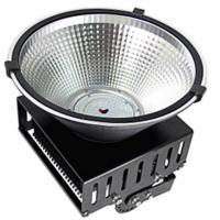 Wholesale 130-140LM / W Industrial Led High Bay Lighting For Warehouse , IP65 from china suppliers