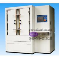 Buy cheap High Low Temperature Low Air Pressure Test Chamber from wholesalers