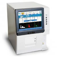 Wholesale Medical Laboratory Equipment Fully Automatic Hematology Analyzer With 10.4'' Large Color LCD from china suppliers
