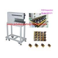 Wholesale PCB Separator Machine Steel Blade from china suppliers