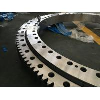 Wholesale TC7013 Crane Slew Bearing, TC7013 Tower Crane Slewing Bearing, TC7013 Crane Slew Ring from china suppliers