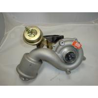 Wholesale K03 53039880052 53039700052 Turbocharger For A3 TT;SEAT Leon;SKODA Octavia;VW Beetle Golf from china suppliers